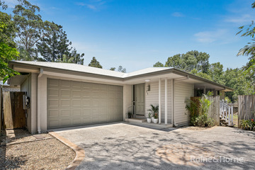 Recently Sold 1/1 Jubilee Avenue, Mullumbimby, 2482, New South Wales