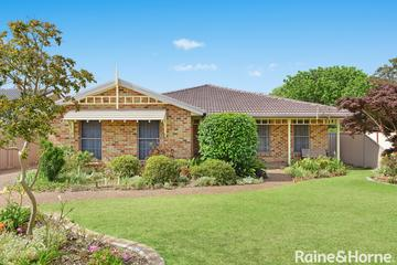 Recently Sold 39 Amundsen Avenue, Shoalhaven Heads, 2535, New South Wales