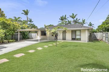 Recently Sold 7 Mahie Crescent, Birkdale, 4159, Queensland