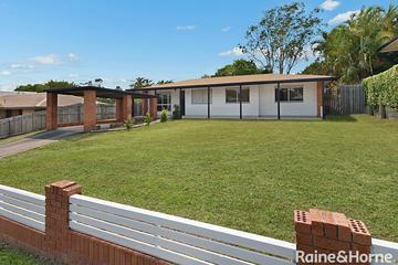 Recently Sold 6 Brompton Street, Alexandra Hills, 4161, Queensland