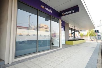 Recently Sold Suite 2/571 Pacific Highway, Belmont, 2280, New South Wales