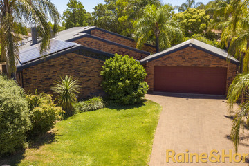 Recently Sold 9 Cornwall Court, Dubbo, 2830, New South Wales
