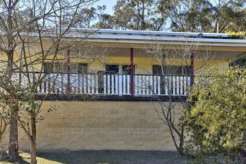 Recently Sold 2126 Emmaville Road, Glen Innes, 2370, New South Wales