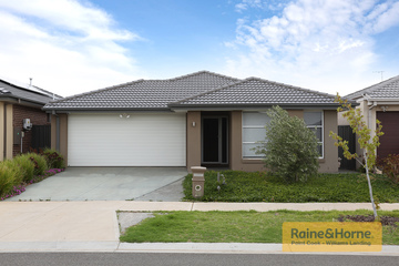 Recently Sold 29 Henbury Street, Tarneit, 3029, Victoria