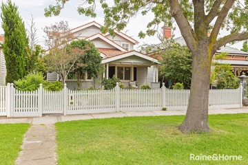 Recently Sold 35 Victoria Street, Williamstown, 3016, Victoria