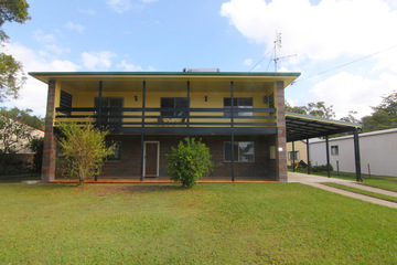 Recently Sold 25 Boronia Drive, Tinnanbar, 4650, Queensland