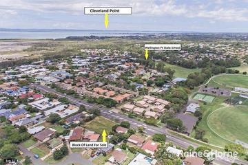 Recently Sold 382 Birkdale Road, Wellington Point, 4160, Queensland