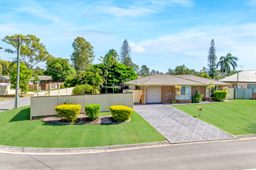 Recently Sold 22 Constellation Drive, Loganholme, 4129, Queensland