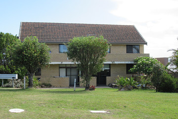 Recently Sold 7/50 Victoria Street, Coffs Harbour, 2450, New South Wales