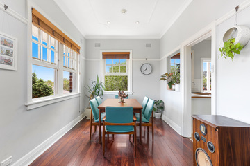 Recently Sold 5/22 Hastings Parade, North Bondi, 2026, New South Wales