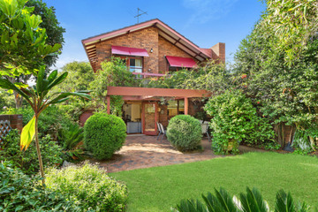 Recently Sold 2 Victoria Street, Watsons Bay, 2030, New South Wales