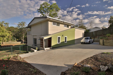 Recently Sold 10 Barkala Street, Redbank Plains, 4301, Queensland