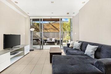 Recently Sold 19/80 Middle Street, Randwick, 2031, New South Wales