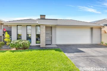 Recently Sold 2B Linden Avenue, Northfield, 5085, South Australia