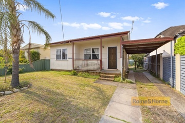 Recently Sold 9 Gross Avenue, Umina Beach, 2257, New South Wales