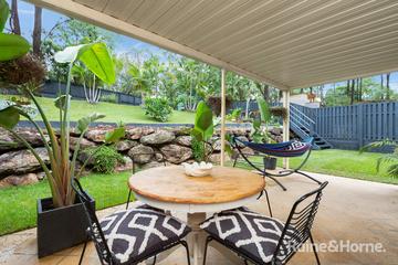 Recently Sold 78/21 Leviathan Drive, Mudgeeraba, 4213, Queensland