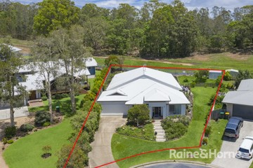 Recently Sold 25 Woodfull Crescent, Pottsville, 2489, New South Wales