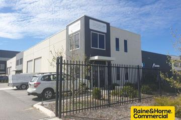 Recently Sold Unit 2 / 13 Fortitude Boulevard, Wangara, 6065, Western Australia