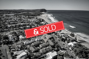 Recently Sold 11/74-78 Ocean View Drive, Wamberal, 2260, New South Wales