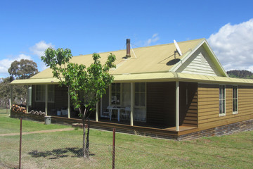 Recently Sold 603 STEWARTFIELD ROAD, Adaminaby, 2629, New South Wales