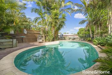 Recently Sold 22 Young Road, Narangba, 4504, Queensland