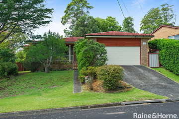 Recently Sold 3 Spectrum Road, North Gosford, 2250, New South Wales