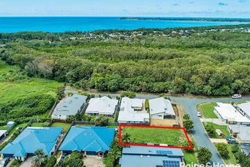 Recently Listed 15 Ulladulla Street, Blacks Beach, 4740, Queensland