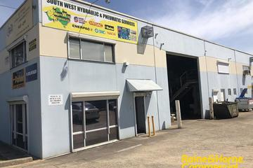 Recently Sold Unit 12/38 Lancaster Street, Ingleburn, 2565, New South Wales