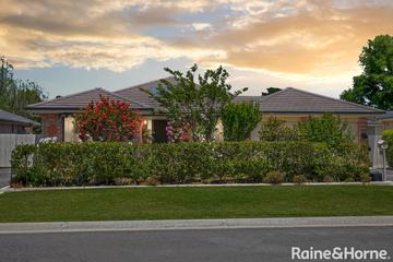 Recently Sold 9 Roche Close, Moss Vale, 2577, New South Wales