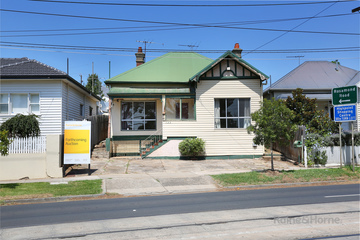 Recently Sold 139 Raleigh Road, Maribyrnong, 3032, Victoria