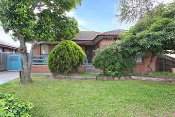 Recently Sold 38 Shawlands Drive, Tullamarine, 3043, Victoria