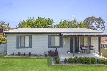 Recently Sold 16 Barwang Street, Young, 2594, New South Wales
