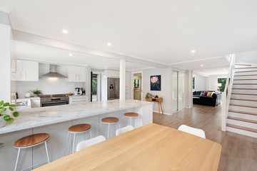Recently Sold 10 Garter Street, Alexandra Hills, 4161, Queensland