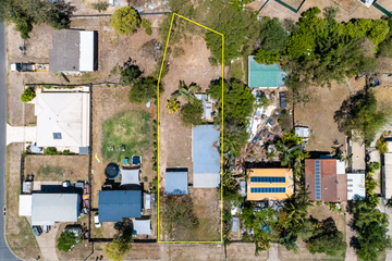 Recently Sold 17 Glen Noble Avenue, Redbank Plains, 4301, Queensland