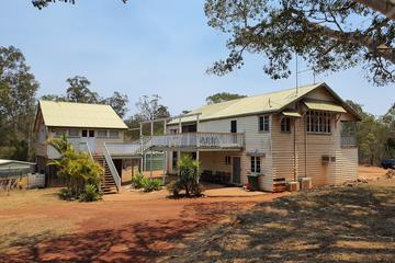 Recently Sold 6 MCAULIFFES ROAD, Kingaroy, 4610, Queensland