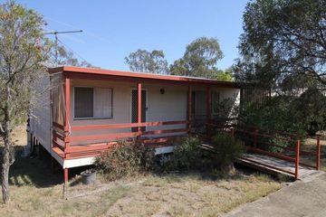 Recently Sold 22 DEAKIN CRESCENT, Nanango, 4615, Queensland