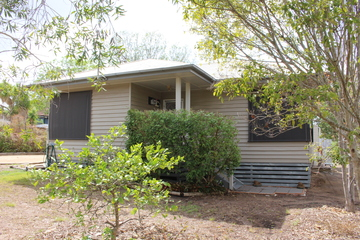 Recently Sold 4 Power Street, Kingaroy, 4610, Queensland