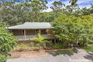 Recently Sold 13 Georges Road, Otford, 2508, New South Wales