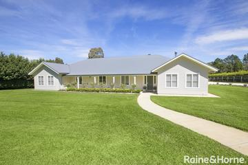 Recently Sold 25 Young Road, Moss Vale, 2577, New South Wales