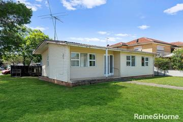 Recently Sold 13 Payton Street, Canley Vale, 2166, New South Wales