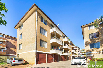 Recently Sold Cabramatta