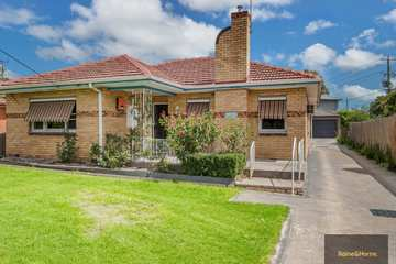 Recently Sold 1/194 Haughton Road, Oakleigh South, 3167, Victoria