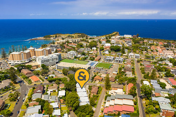 Recently Sold 6/13 Wilson Road, Terrigal, 2260, New South Wales