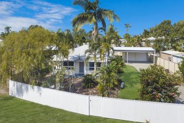 Recently Sold 8 Fanning Court, Balgal Beach, 4816, Queensland