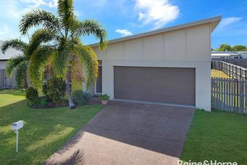Recently Sold 33/129 MYSTIC AVENUE, Balgal Beach, 4816, Queensland