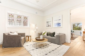 Recently Sold 3/32 Lamrock Avenue, Bondi Beach, 2026, New South Wales