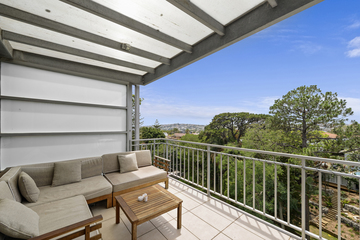 Recently Sold 8/82 Drumalbyn Road, Bellevue Hill, 2023, New South Wales