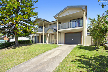 Recently Sold 6 Johnson Place, Surf Beach, 2536, New South Wales