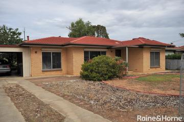 Recently Sold 6 Kerry Street, Salisbury Downs, 5108, South Australia