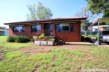 Recently Sold 3 Pinot Street, Muswellbrook, 2333, New South Wales